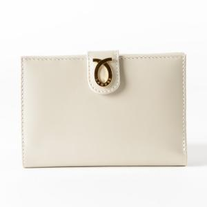 財布 14cm Beige | New Logo Yen Purse ベージュ